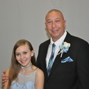 Father-Daughter Dance 2016 photo album thumbnail 4