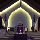 First Reconciliation 2017 photo album thumbnail 1